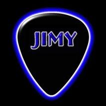 jimy02