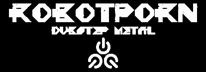 robotporn01