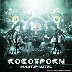 robotporn03