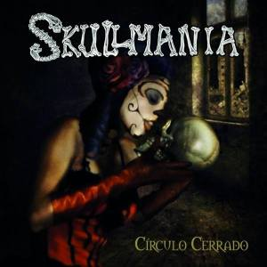 skullmania08