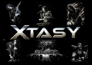 xtasy04