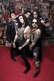 Band Pic 3
