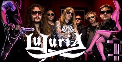 lujuria02