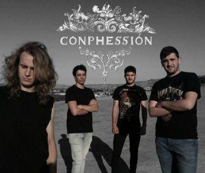 conphession02