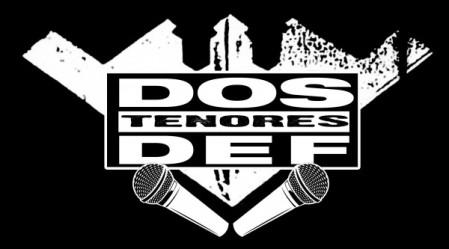 defcondos03