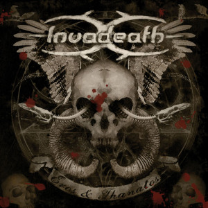 invadeath01