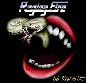 ragingfire07