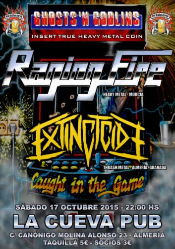 ragingfire08
