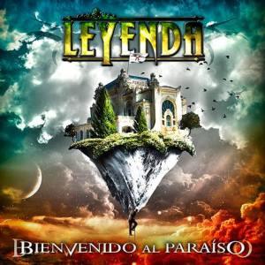 leyenda03