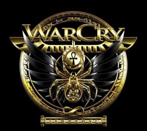 warcry02