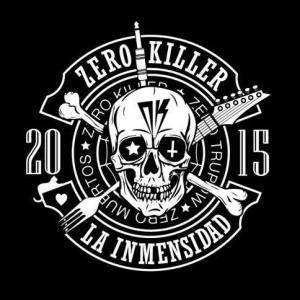 zerokiller01