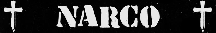 narco01