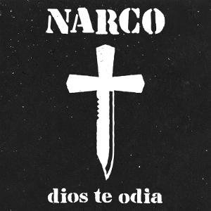 narco03