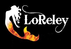 loreley01