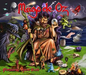 magodeoz10