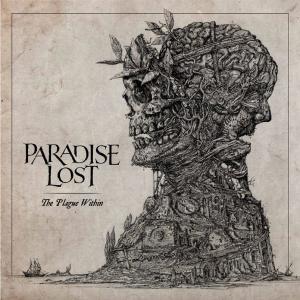 paradiselost01
