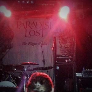 paradiselost02