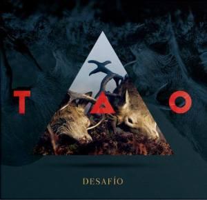 tao03