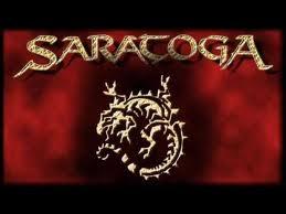 saratoga01
