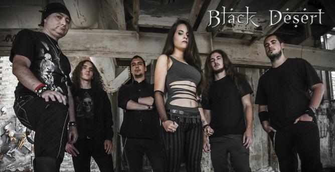 blackdesert01