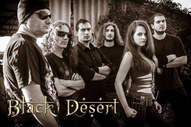 blackdesert02