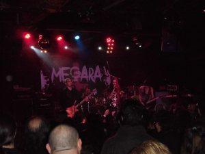 megara04