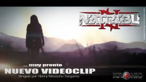 natribu06