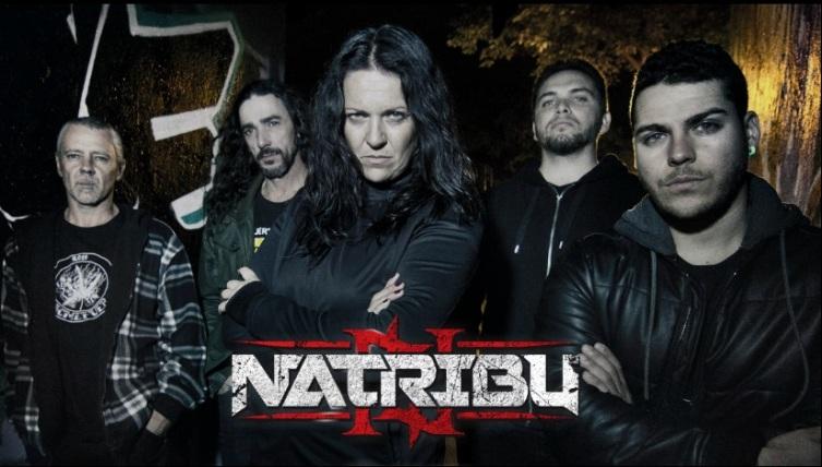natribu08