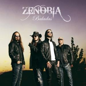 zenobia05