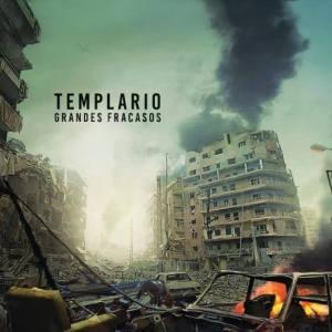 templario01