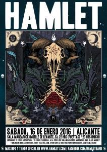 HAMLET01