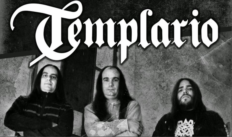 templario03
