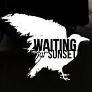 waitingforsunset01