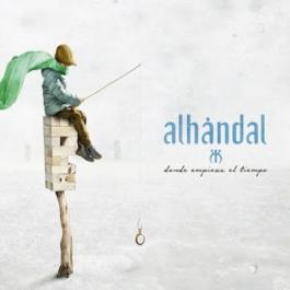 alhandal02