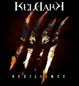 Keldark02