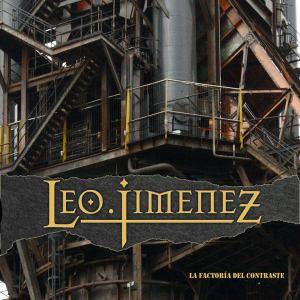 leojimenez01