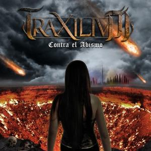 traxilium01