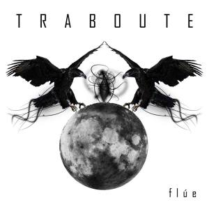 traboute01