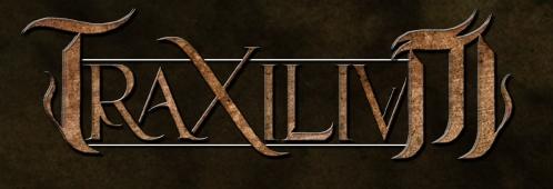 traxilium02