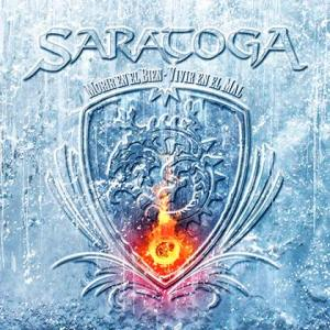 saratoga08