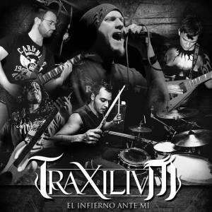 traxilium03