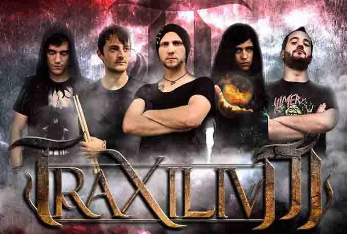 traxilium04