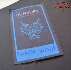 bunbury03