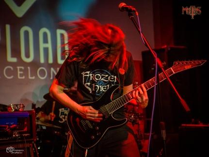 frozenshield07
