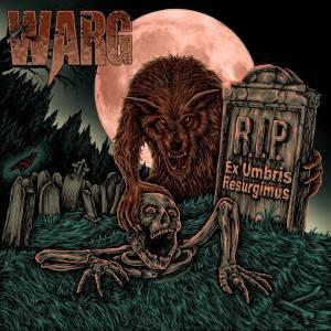 warg02