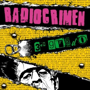 radiocrimen01