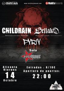 childrain01