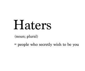 haters01