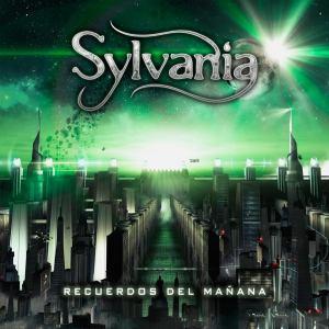 sylvania12