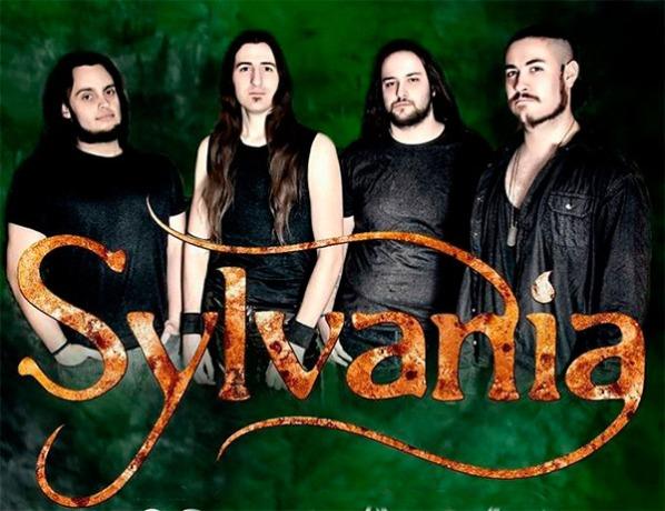 sylvania13